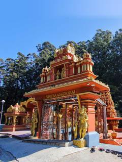 Ramayana Tours
