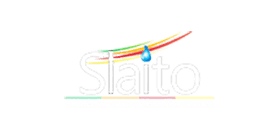 SLAITO