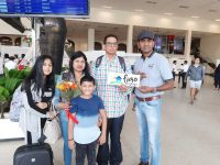 meet-and-greet-indian-family-trip-srilanka