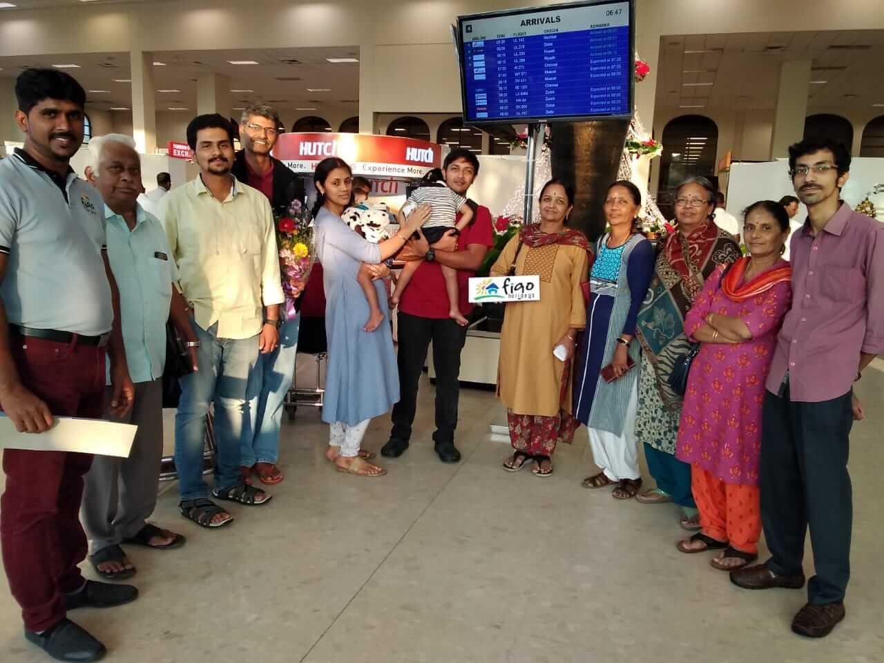 meet-and-greet-indian-senior-group-travel-srilanka