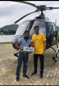 meet-and-greet-srilanka-chopper