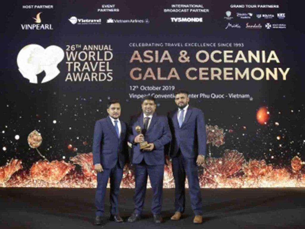 figo-holidays-world-travel-awards-ceremony-2019.