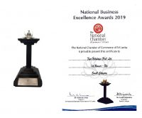 national business excellence awards 2019 figo holidays